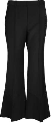 Givenchy Flared Trousers