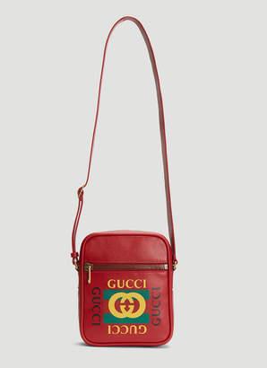 d2ee5dfacb5 Gucci Red Top Zip Shoulder Bags for Women - ShopStyle Australia
