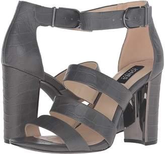Jones New York Jesse Women's Sandals