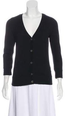 Rag & Bone Lightweight Knit Cardigan