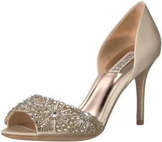 Badgley Mischka Women's Maria Shoe
