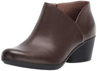 Dansko Women's Raina Ankle Boot