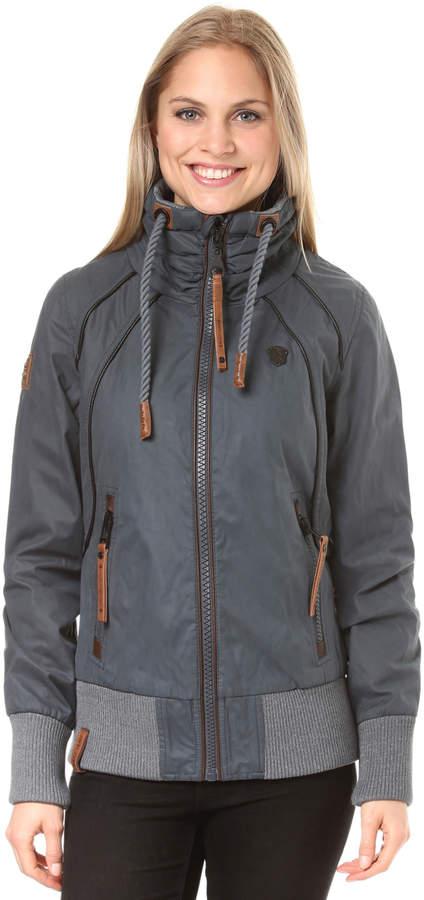 Schlagerstar - Jacke für Damen