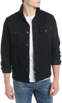 AG Jeans Men's Dart Jean Jacket