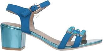 Braccialini Sandals - Item 11514586JD