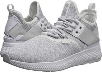 Palladium Women's AX Eon Lace K Sneaker