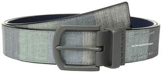 Travis Mathew TravisMathew Sharks Men's Belts