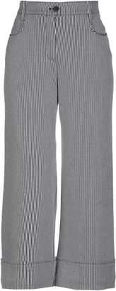 Cacharel Casual pants - Item 13275337IK