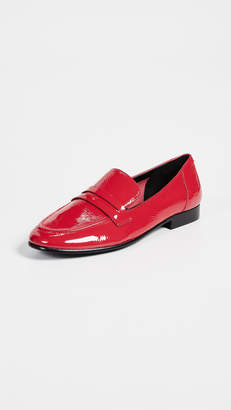 Kate Spade Genevieve Loafers