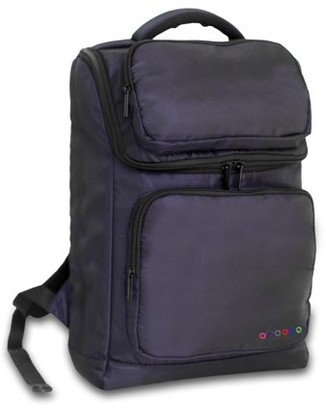 J World JWorld Jworld Elemental Backpack