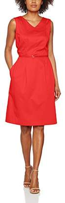 Daniel Hechter Women's Kleid Dress