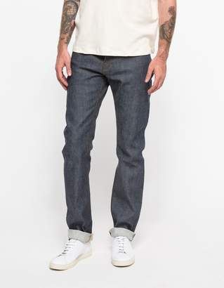 Atelier Shockoe Standard Stretch