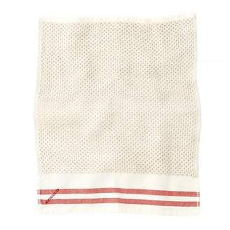 Basshu Honeycomb Hand Towel (Set of 3)