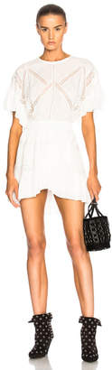 IRO Kimcey Dress