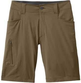 Outdoor Research Ferrosi Short - Men's