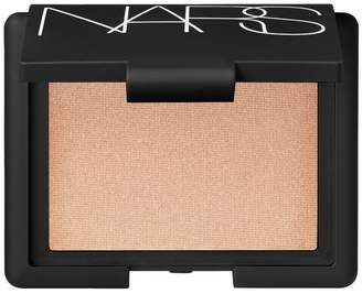 NARS Highlighting Blush in Hot Sand