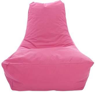 KAIKOO Wipe Clean Slammer Chair