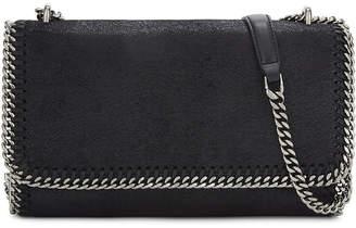 Stella McCartney Falabella faux-leather shoulder bag