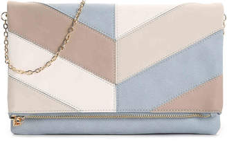Urban Expressions Lupe Clutch - Women's