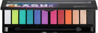 black'Up Flash Color Palette