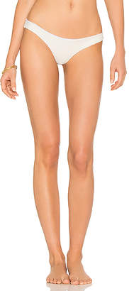 Frankie's Bikinis Frankies Bikinis Greer Bottom