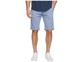 Mavi Jeans Jacob Shorts in Stone Washed Twill Men's Shorts