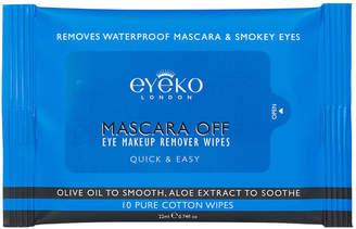 9211f9225df Makeup Wipe - ShopStyle UK