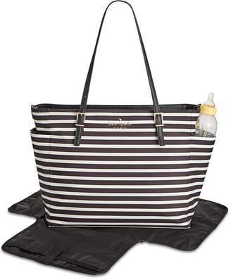 Kate Spade Watson Lane Betheny Medium Baby Bag