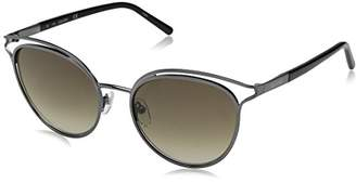 Calvin Klein Women's Ck2158s Cateye Sunglasses