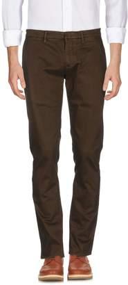 Siviglia Casual pants - Item 13134462