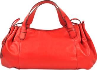 Gerard Darel 24 GD bag