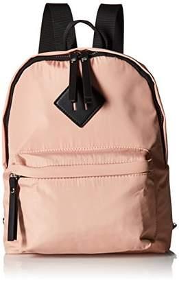 Madden-Girl Women's Fictsn Mini Backpack