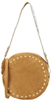 GEORGE J. LOVE Shoulder bag