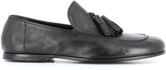 Rocco P. Loafer 36435504