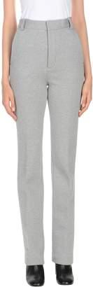MSGM Casual pants - Item 13184624VQ
