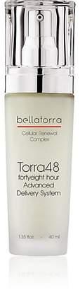 bellatorra skincare BELLATORRA SKINCARE WOMEN'S CELLULAR RENEWAL COMPLEX