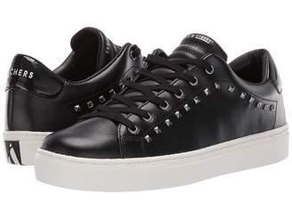 Skechers Street Rocker Chic Women's Shoes