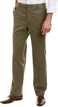 Hickey Freeman Trouser