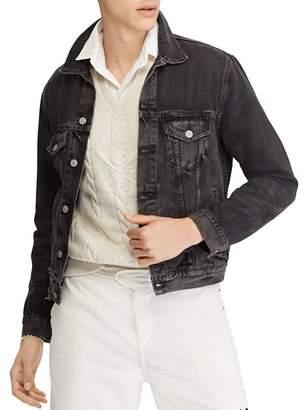 Polo Ralph Lauren Polo Denim Trucker Jacket