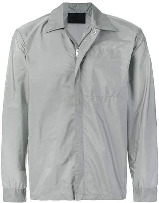Prada lightweight shirt