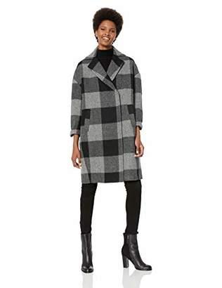 Pendleton Women's Rob Roy Cocoon Coat