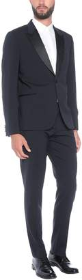 Paul Smith Suits - Item 49418291GG