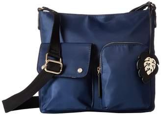 Tommy Bahama Siesta Key Crossbody Cross Body Handbags