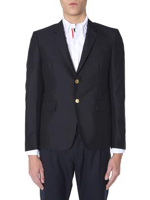Thom Browne Classic Jacket