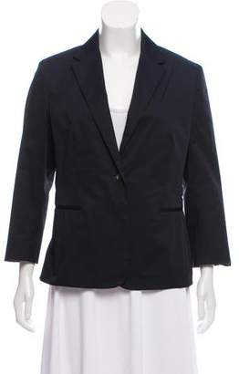 The Row Remy Structured Blazer w/ Tags