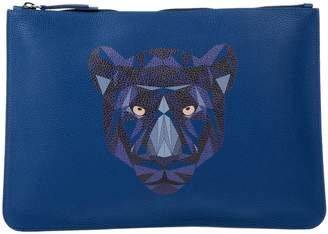 Orciani Handbags - Item 45447856LT