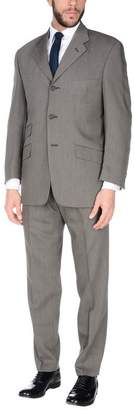 Corneliani VIA ARDIGO' by Suit