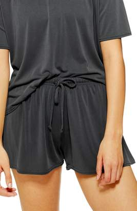 Topshop Lounge Shorts