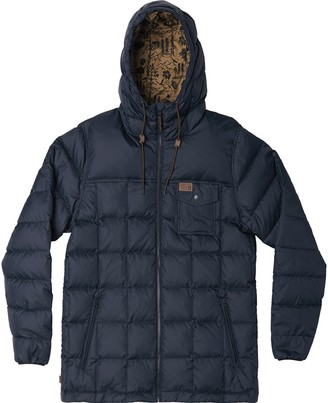 Hippy-Tree Hippy Tree Carmel Jacket - Men's