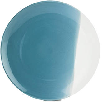 The Cellar Color Dinner Plate